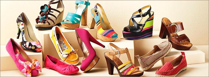 d197258ebec В каком интернет магазине обуви самые лучшие скидки