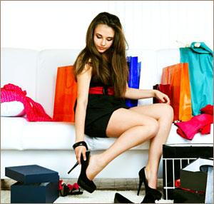 kupit tufli - Выгодные покупки в магазине обуви онлайн!