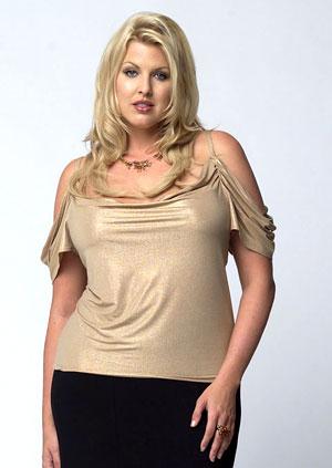 одежда богнер купить в москве