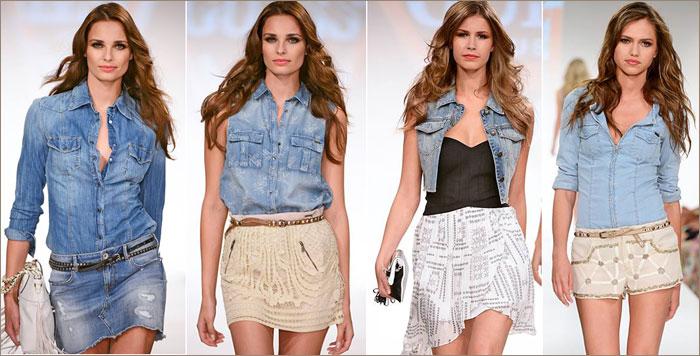 Женские жилетки блузы 47