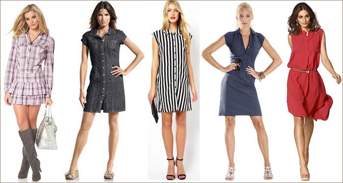 Платья 2014 мод