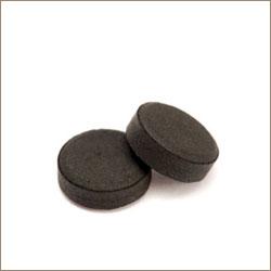 абсорбенты для очищения организма препараты при аллергии