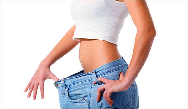 Как быстро и без особых усилий похудеть
