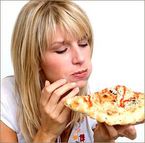 как перестать переедать врачи диетологи