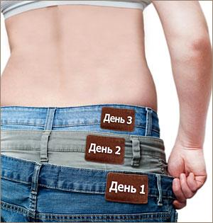 Похудела на 2, 5 кг за 2 недели. Не трудно!! Youtube.