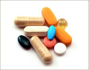 таблетки для сжигания жира при занятии спортом